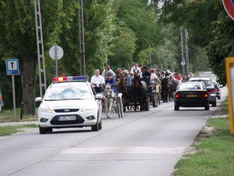 szuret_erd_2011.09.10._026.jpg