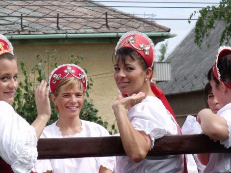 szuret_erd_2011.09.10._039.jpg