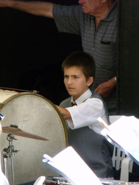 szuret_erd_2011.09.10._119.jpg