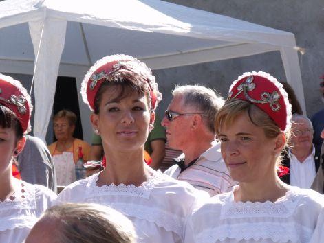 szuret_erd_2011.09.10._142.jpg