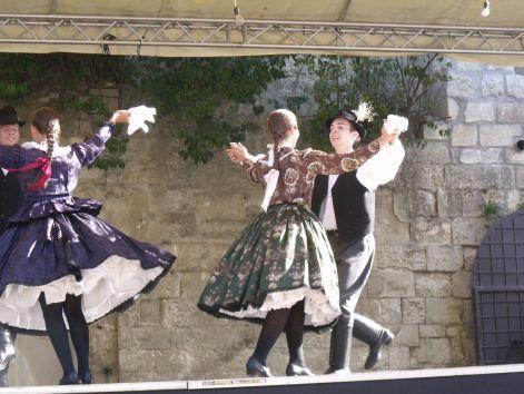 szuret_erd_2011.09.10._267.jpg